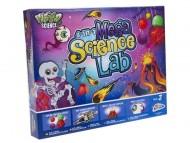 Set 4 in 1 - Super laboratorul