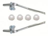 Set bielete Compact