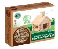 Set constructie din lemn Varis Souvenir 31