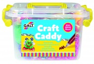 Set creativ - Craft Caddy
