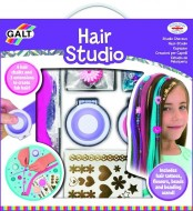 Set creativ - Hair studio