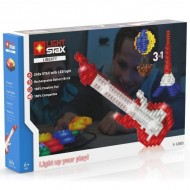 Set de constructie Stax System Liberty V2, compatibil Lego®