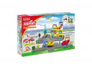 Set joaca aeroport