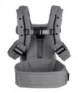 sistem ergonomic CUDL Frost