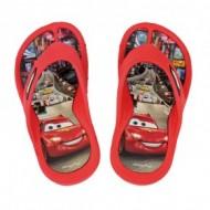 Slapi licenta Disney-CARS