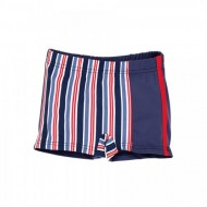 Slip STRIPED - 4 ani