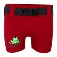 Slip/Pantalon scurt copii din neopren - Marime - 104