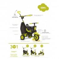 Smart-Trike Delight 3 in 1
