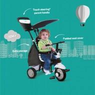 Smart-Trike Glow 4 in 1