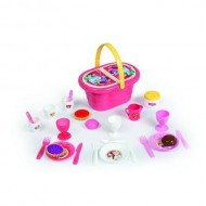 SMOBY SET PICNIC PRINTESE