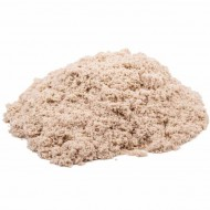 Space sand - nisip spatial 500g, natur