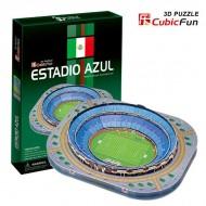 Stadionul Azul