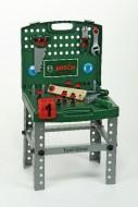 Stand cu unelte -Bosch