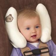 Summer-Protectie pentru cap Cradler
