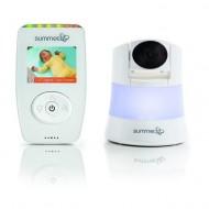 Summer Infant – 29606 Video Interfon Digital Sure Sight 2.0