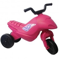 Super Bike Maxi Roz