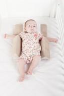 Suport Somn Usor Pentru Somn Bebelusi 0-6 Luni Impotriva Refluxului