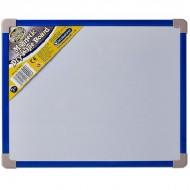 Tabla magnetica (29.5 x 25 cm)