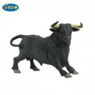 Taur andaluzian - Figurina Papo