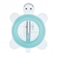 Termometru de baie broscuta Bebe Confort ROSU