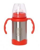 Termos baby 300 ml