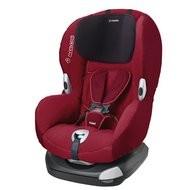 Tetiera scaun auto Priori/ Mobi Maxi-Cosi