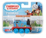 THOMAS LOCOMOTIVA DE IMPINS SAFARI