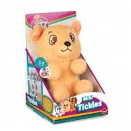 Tickles (ei se gadila)_golden