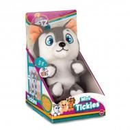 Tickles (ei se gadila)_husky