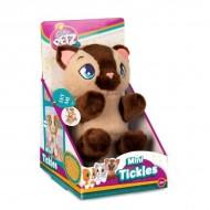 Tickles (ei se gadila)_pisi_siam