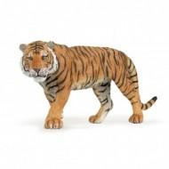 Tigru - Figurina Papo