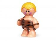 Tolo - Figurina First Friends Oamenii cavernelor Baiat