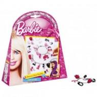 Totum-Creaza-ti propriile bratari Barbie