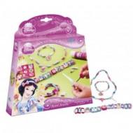 Totum-Creaza-ti setul tau de bijuterii Princess-Disney