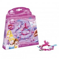 Totum - Set creativ decorativ bijuterii Princess Disney