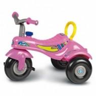 Trcicleta Jumbo -Biemme-1440RS