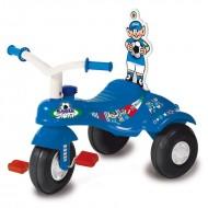 Trcicleta Magic Sport -Biemme-1441AZ