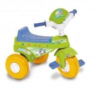 Trcicleta Sunny-Biemme-4103LT
