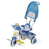 Tricicleta Biemme - BM1496CL