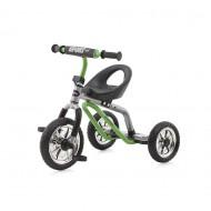 Tricicleta Chipolino Sprinter green 2014