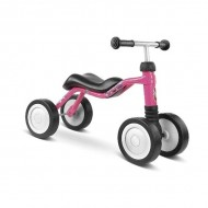 Tricicleta Pukylino - Puky