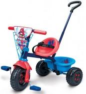 Tricicleta Spiderman – Smoby