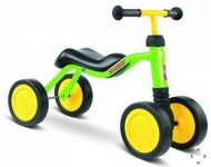 Tricicleta Wutsch - Puky