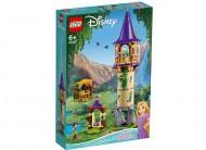 Turnul lui Rapunzel
