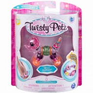 TWISTY PETZ BRATARA ANIMALUT BELLA ELEPHANT