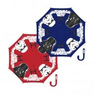 Umbrela automata Star Wars