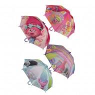 Umbrela manuala Trolii 42 cm