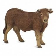 Vaca Limousine - Figurina Papo