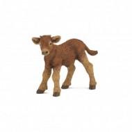Vitel Limousine - Figurina Papo