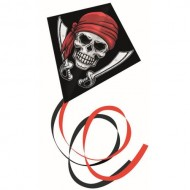 Zmeu Pirat